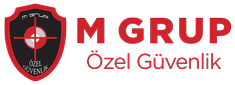 M Grup Özel Güvenlik